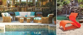 Miromar Design Center Southwest Floridas Ultimate Design Resource - Leisure furniture