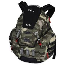 Oakley Kitchen Sink Backpack Item No  From Only - Oakley backpacks kitchen sink