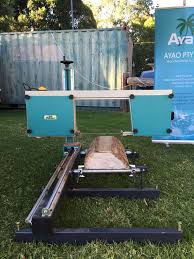 Woodworking Forum Australia by Ayao Woodworking Supplies