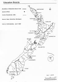 Reference Letter For A Student From A Teacher Education Archives New Zealand Te Rua Mahara O Te Kāwanatanga