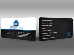 Business Cards St Louis Fett Ernst Business Card Design For The Thoughtful Home By