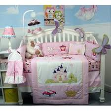 Baby Crib Bed Sets Size Crib Soho Designs Baby Bedding Sets Collections Sears