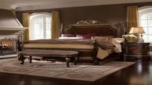 Custom Bedroom Furniture YunnaFurniturescom - Custom bedroom furniture sets