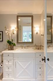 Best  Small Elegant Bathroom Ideas On Pinterest Bath Powder - Elegant white cabinet bathroom ideas house