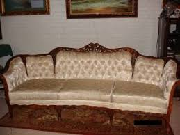 Victorian Sofa Set by 117 Best Victorian Furniture Images On Pinterest Victorian