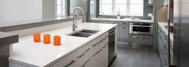 new kitchen sink styles kitchen double kitchen sink kitchen sink styles franke sink