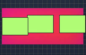 grid layout guide moving items in css grid layout guide css grid and grid layouts