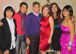 why filipinos abroad miss u0027the pinoy christmas u0027