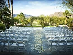 wedding venues in arizona sanctuary on camelback mountain scottsdale arizona wedding venues