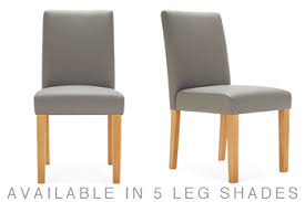 Fabric Dining Chairs Uk Buy Furniture Dining Chairs Diningchairs From The Next Uk Shop