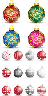 58 best free christmas images on pinterest free vector graphics