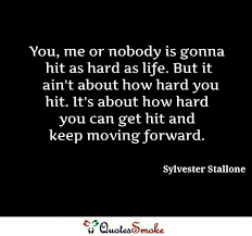 disney quote images 100 walt disney quotes keep moving forward full quote