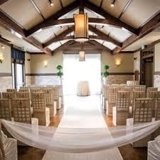 naperville wedding venues noah s event venue 43 photos 13 reviews venues event
