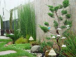 Garden Ideas For Small Spaces Small Garden Ideas For Small Spaces Bee Home Plan Home