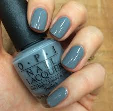 new in fifty shades of grey opi limited edition collection