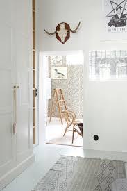 swedish home with soul avenue lifestyle avenue lifestyle