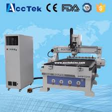Italian Woodworking Machine Manufacturers by Online Buy Wholesale Cnc Machine Italy From China Cnc Machine