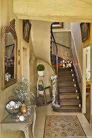decoration maison bourgeoise dans la marne une demeure au charme d u0027antan maison créative