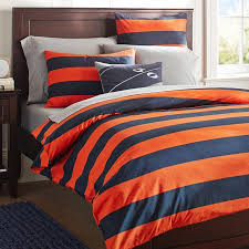 Boys Duvet Covers Twin 76 Best Keller Images On Pinterest Diy Boy Bedrooms And Duvet
