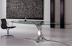 Glass Round Kitchen Table by Glass Round Kitchen Table Photo U2013 8 U2013 Kitchen Ideas