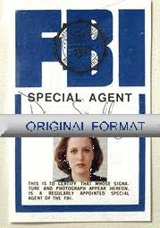 cia cia id cia badge cia id card novelty cia identitys products