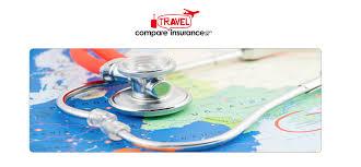 Travel insurance cover for mental illness