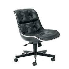 most confortable chair fancy what is the most comfortable chair for chair king with most