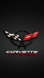 c5 corvette wallpaper c5 corvette racing dragonvet chevrolet corvette