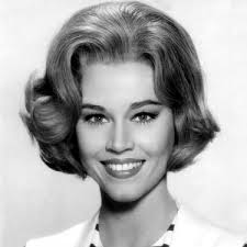 bing hairstyles for women over 60 jane fonda with shag haircut 60 s female hollywood icons bing images plain beautiful