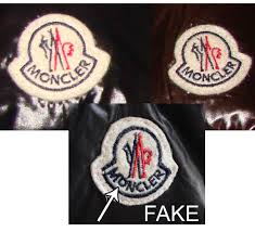 moncler black friday sale monclerworld