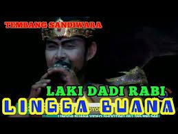 download mp3 laki dadi rabi laki dadi rabi sandiwara mp3 download stafaband