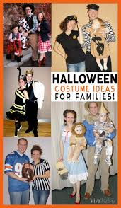 Cute Family Halloween Costume Ideas 123 Best Crafts Costumes Images On Pinterest Costume Halloween