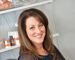 Makeup Classes New Orleans Baldwin Beauty Schools Best Austin Cosmetology Schools