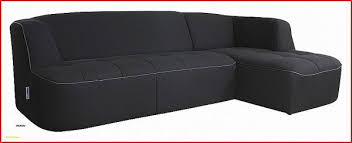 canap couchage permanent canap convertible couchage permanent canap lit couchage quotidien