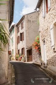 mariage carcassonne mariage vintage chic de l j p chateau de pech redon carcassonne