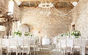 wedding venues wedding venues florida magazine