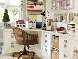 How To Organize Your Desk Room Table Beautiful Desk Organizer Ideas Desk Organization How