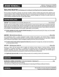 programmer resume exle uct business writing course getsmarter computer programmer