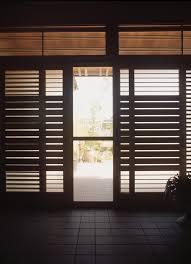 everlast windows windows and patio doors services newburg pa