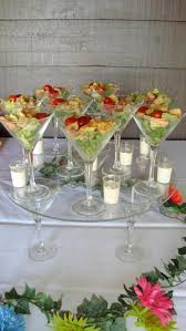 appetizer salad how fun is this great for an origami owl jewelry