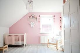 couleur chambre bébé fille couleur chambre fille garcon idaces de design maison et idaces de