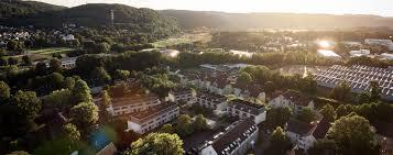 Ein Haus Kaufen Haus Kaufen Hattingen Neubau Bonava