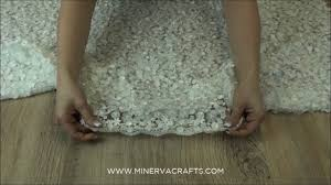 florentina allover beaded flower tulle couture bridal lace fabric