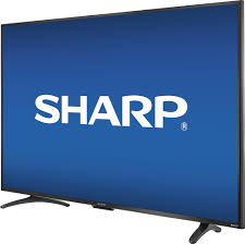 amazon black friday 55 inch tv twitter sharp 55