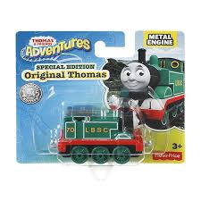 Thomas And Friends Decorations For Bedroom Thomas U0026 Friends Target Australia