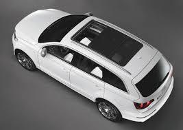 Audi Q7 2007 - audi q7 v12 tdi 2007 wallpapers auto power
