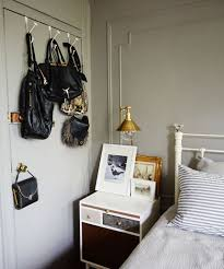 Design Your Home By Yourself Living Alone Experience Live By Yourself In 20s