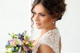 Hochsteckfrisuren Hochzeit Standesamt by Hochsteckfrisuren Standesamtliche Trauung