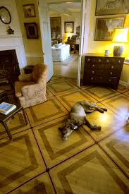floors zoe design