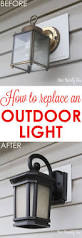 best 25 outside light fixtures ideas on pinterest outdoor porch